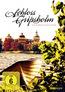 Schloss Gripsholm (DVD) kaufen