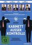 Kabinett außer Kontrolle (DVD) kaufen