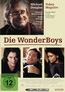 Die WonderBoys (DVD) kaufen
