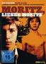 Moritz, lieber Moritz (DVD) kaufen