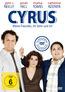 Cyrus - Meine Freundin, ihr Sohn und ich (DVD) kaufen