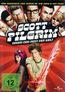 Scott Pilgrim gegen den Rest der Welt (DVD) kaufen