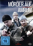 Mörder auf Amrum (DVD) kaufen