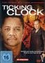 Ticking Clock (DVD) kaufen