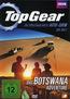 Top Gear - Das Botswana Adventure (DVD) kaufen