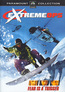 Extreme Ops (DVD) kaufen