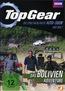 Top Gear - Das Bolivien Adventure (DVD) kaufen