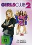 Girls Club 2 (DVD) kaufen