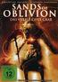 Sands of Oblivion (DVD) kaufen