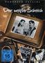 Der weiße Scheich (DVD) kaufen