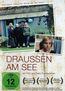 Draußen am See (DVD) kaufen