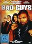 Bad Guys (DVD) kaufen