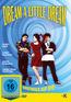 Dream a Little Dream (DVD) kaufen