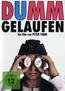 Dumm gelaufen (DVD) kaufen