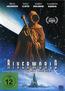 Riverworld - Welt ohne Ende (DVD) kaufen