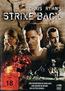 Chris Ryans Strike Back - Disc 1 - Teil 1 (DVD) kaufen