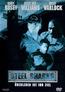 Steel Sharks (DVD) kaufen