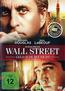 Wall Street - Geld schläft nicht (DVD), gebraucht kaufen