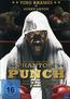 Phantom Punch (DVD) kaufen