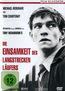 Die Einsamkeit des Langstreckenläufers (DVD) kaufen