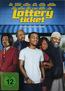 Lottery Ticket (DVD) kaufen