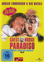 Guest House Paradiso (DVD) kaufen