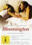 Bloomington - Englische Originalfassung mit deutschen Untertiteln (DVD) kaufen