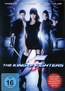 The King of Fighters (DVD) kaufen