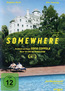 Somewhere (Blu-ray) kaufen