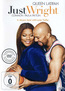 Just Wright (DVD) kaufen