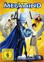 Megamind (DVD) kaufen