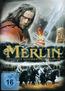Merlin und das Schwert Excalibur (DVD) kaufen