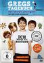 Gregs Tagebuch (DVD) kaufen
