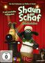 Shaun das Schaf - Abrakadabra (DVD) kaufen