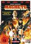 Machete (DVD) kaufen
