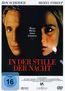 In der Stille der Nacht (DVD) kaufen