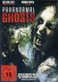 Paranormal Ghosts (DVD) kaufen