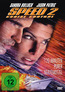 Speed 2 - Cruise Control (DVD) kaufen