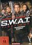 S.W.A.T. - Firefight (DVD) kaufen