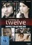 Twelve (Blu-ray), gebraucht kaufen