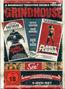 Grindhouse - Disc 1: Hauptfilme (Blu-ray) kaufen