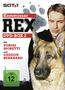 Kommissar Rex - Box 2 - Staffel 4 + 5 - Disc 1 - Episoden 1 - 3 (DVD) kaufen