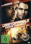 Unstoppable - Außer Kontrolle (DVD), gebraucht kaufen