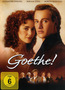 Goethe! (DVD) kaufen