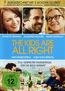 The Kids Are All Right (DVD), gebraucht kaufen
