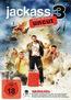 Jackass 3 (DVD) kaufen
