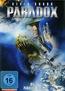 Paradox - Die Parallelwelt (DVD) kaufen