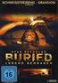 Buried - Lebend begraben (DVD), gebraucht kaufen