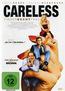 Careless - Finger sucht Frau (DVD) kaufen