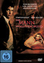 Der Mann im Hintergrund (DVD) kaufen